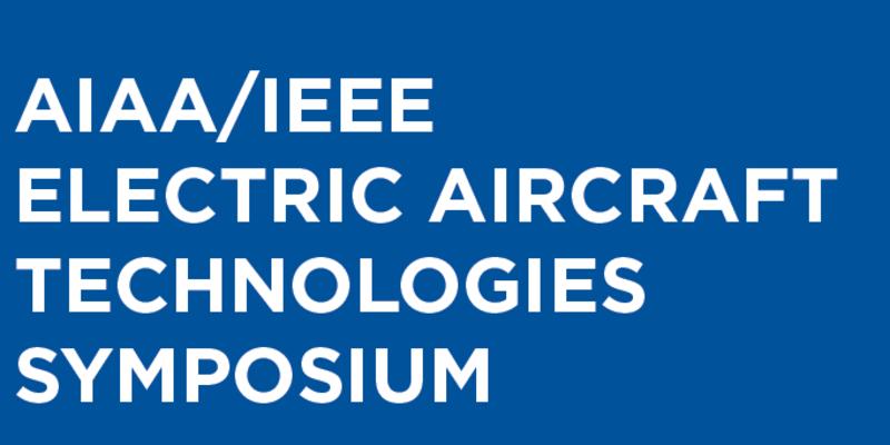 technologies symposium