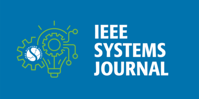 Systems Journal