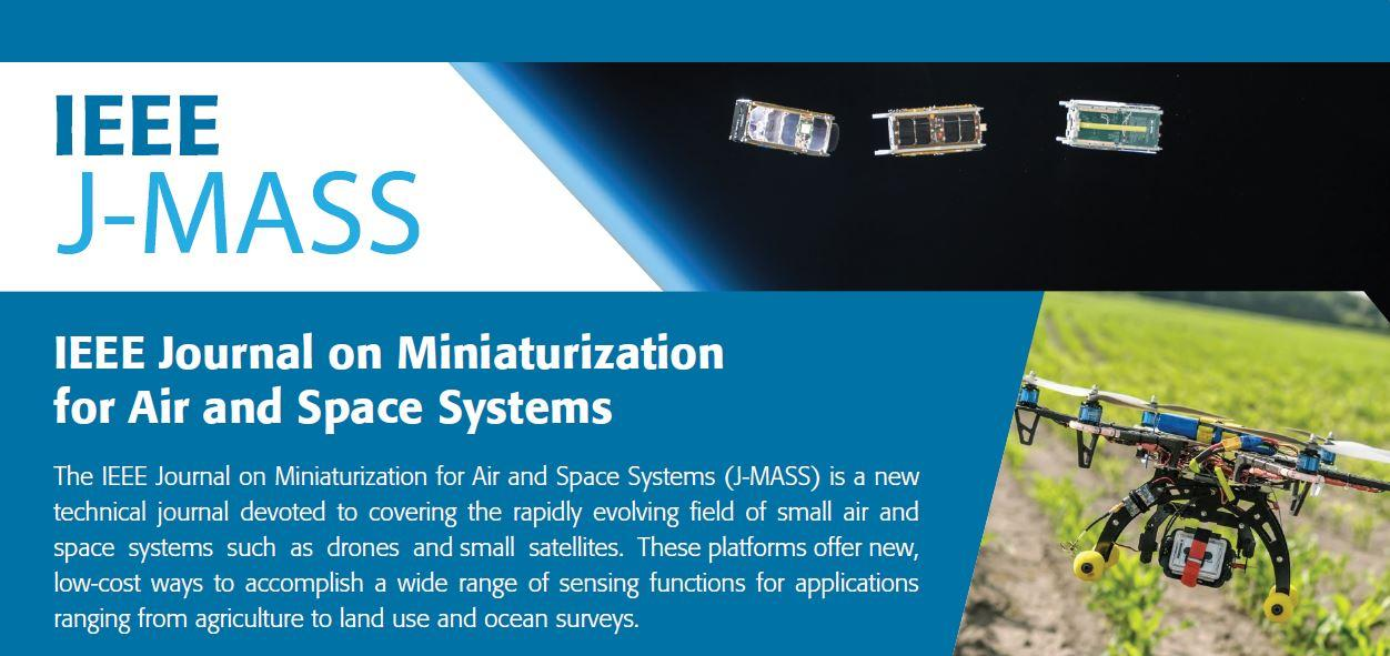 J-MASS Call for Papers | IEEE Systems Council